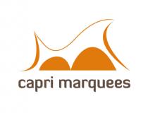 Logo design refresh
