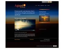 New business website design