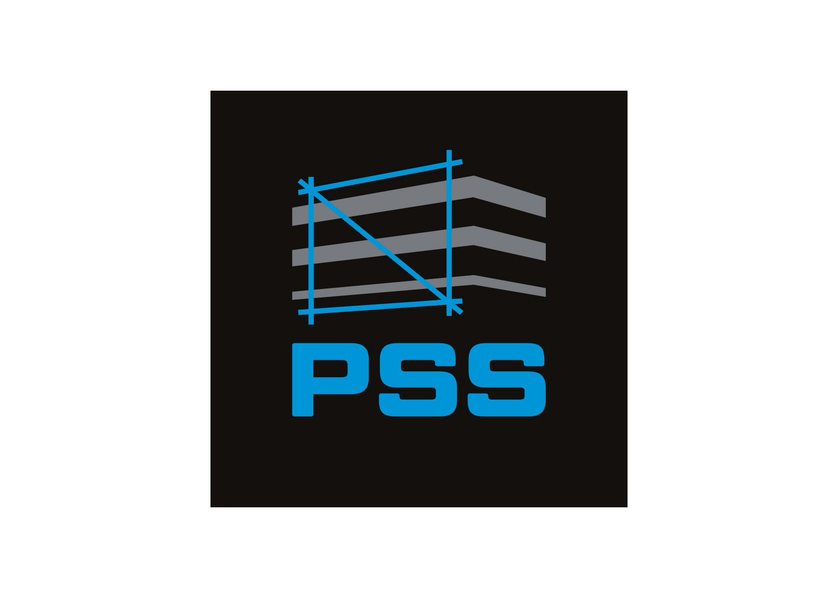 Trade logo design - designs like these